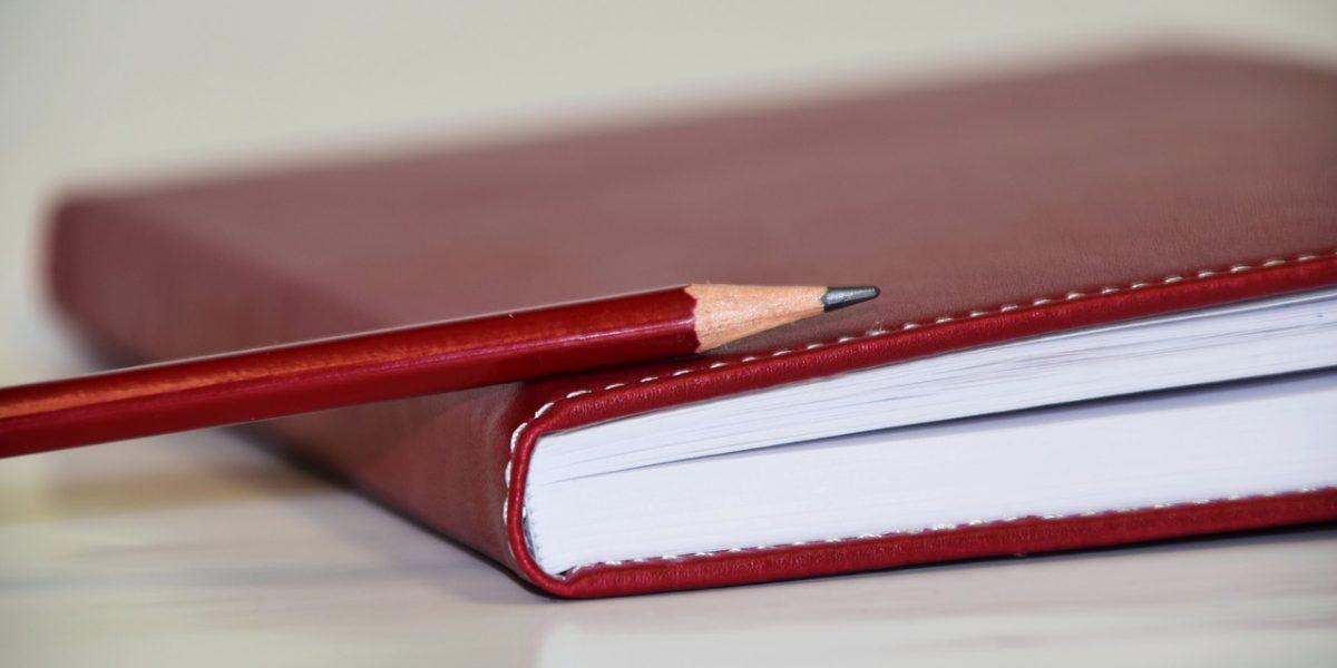 écrire un livre sur sa vie