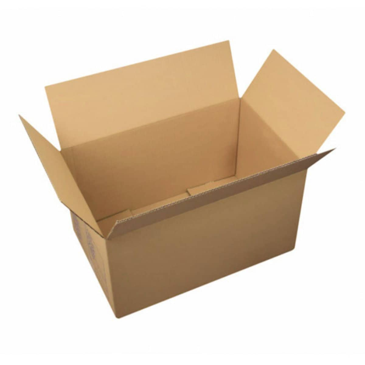 Déménagement : Pourquoi il est nécessaire de l'organiser ?