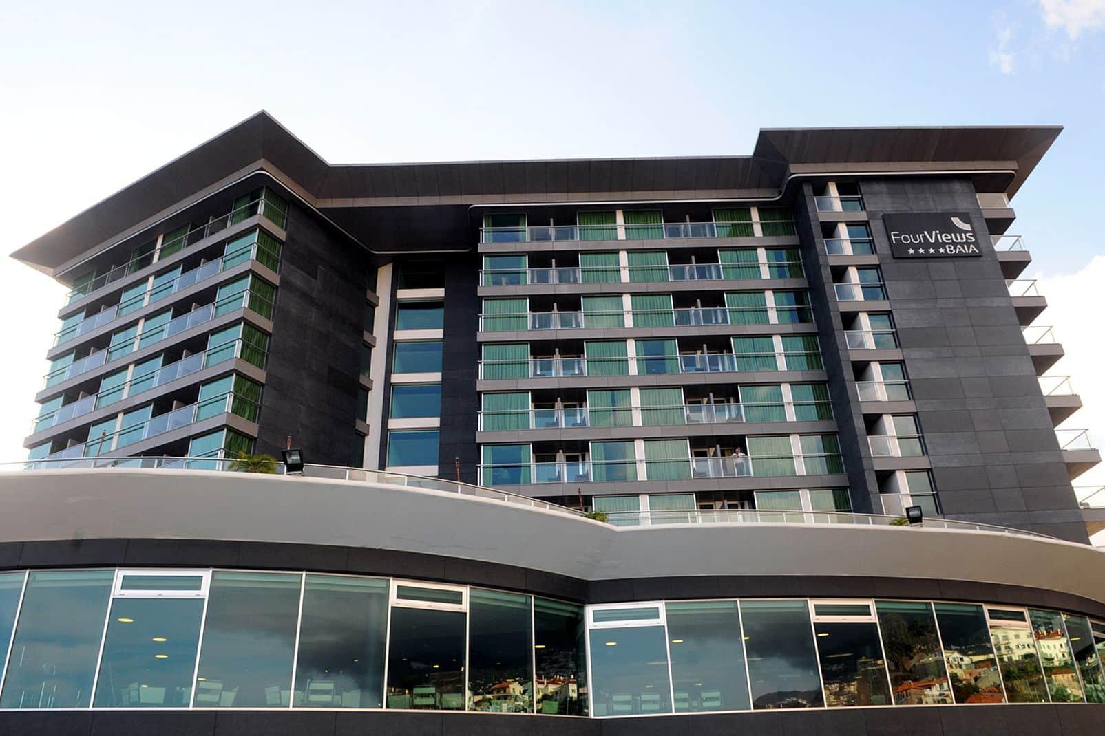 Appart hôtel Londres : accessibles ou pas ?