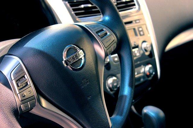 assurance temporaire pour une auto