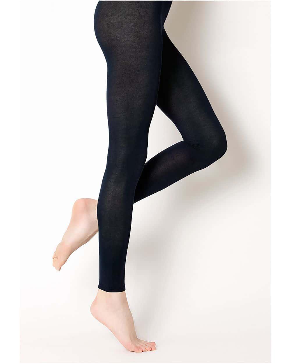 Legging anti-cellulite : est-ce un accessoire minceur ?