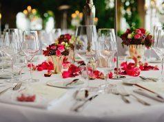 Gobelet personnalisé mariage pas cher