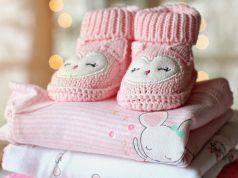 Décoration baby shower : quelle déco choisir ?