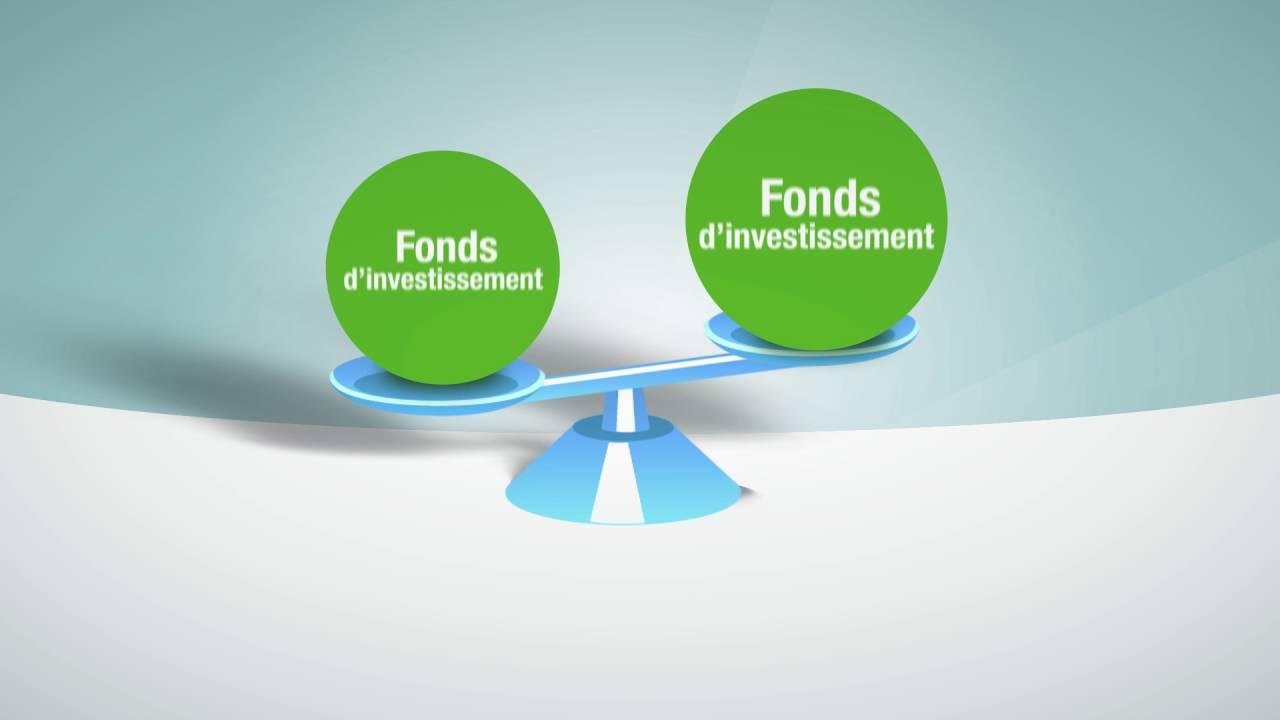 Investissement : les PME, des sources de rentabilité ?
