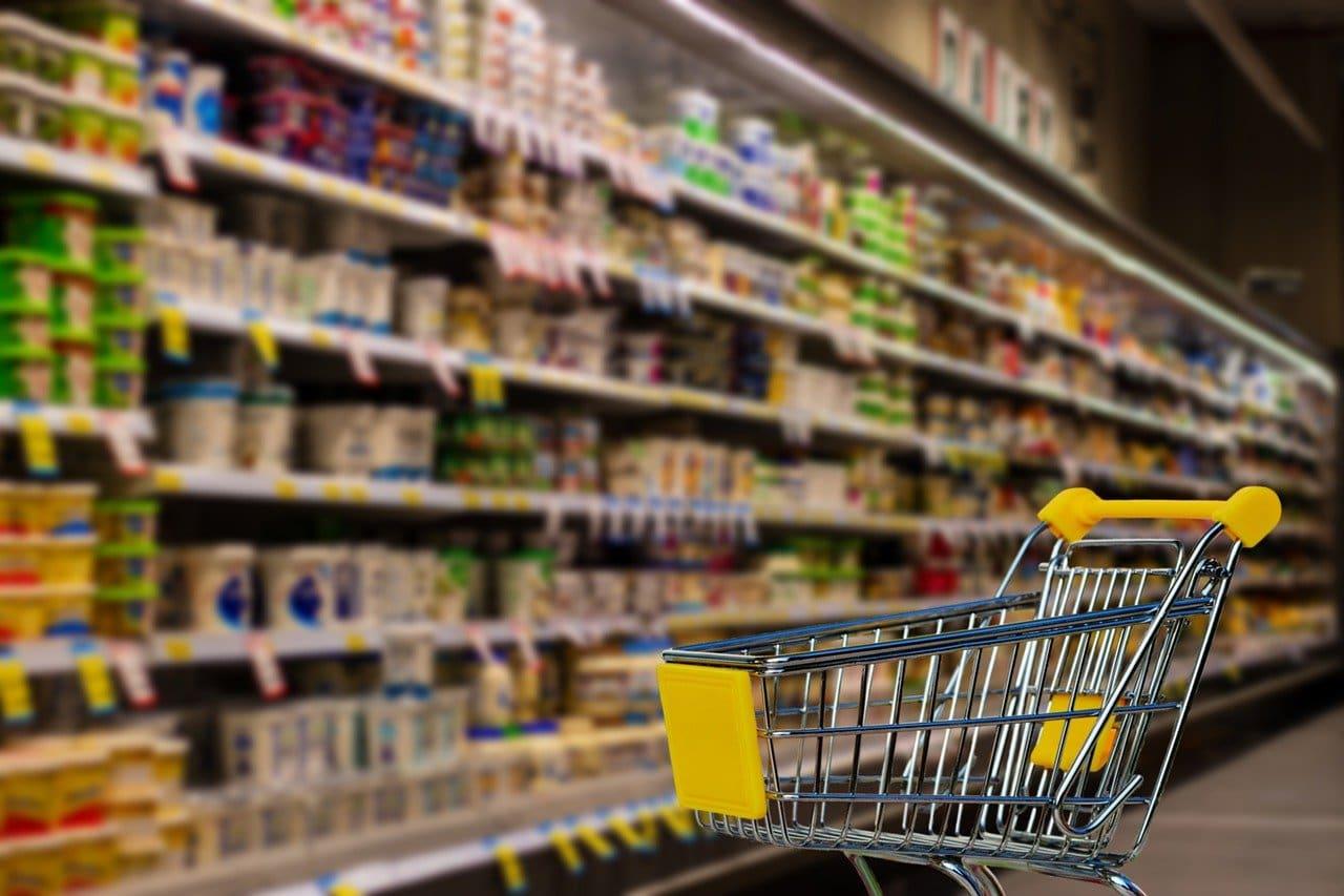 Comment calculer pension alimentaire